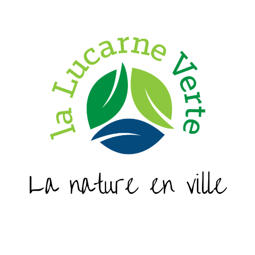 La-Lucarne-Verte_Entreprise-Nature-en-ville_logo