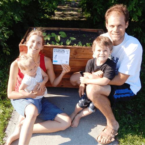 Bac-Incroyables-Comestibles-Famille-Lucarne-Verte-Amos