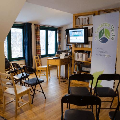 Salon-formation-jardin-Lucarne-Verte-Amos